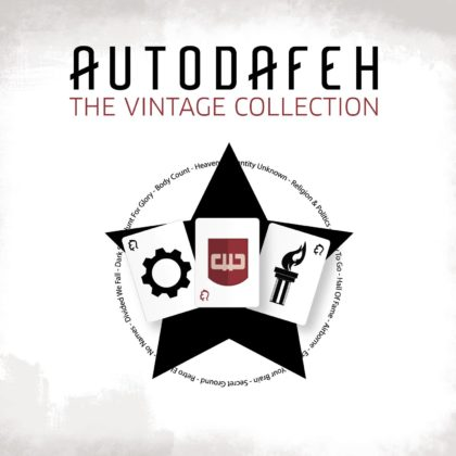 https://www.ekp.store/wp-content/uploads/2018/04/Autodafeh-The-Vintage-Collection.jpeg