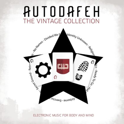https://www.ekp.store/wp-content/uploads/2018/04/Autodafeh-The-Vintage-Collection-LP.jpeg