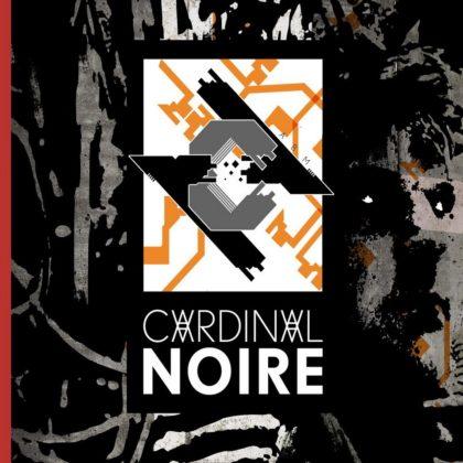https://www.ekp.store/wp-content/uploads/2018/04/Cardinal-Noire-Cardinal-noire.jpeg
