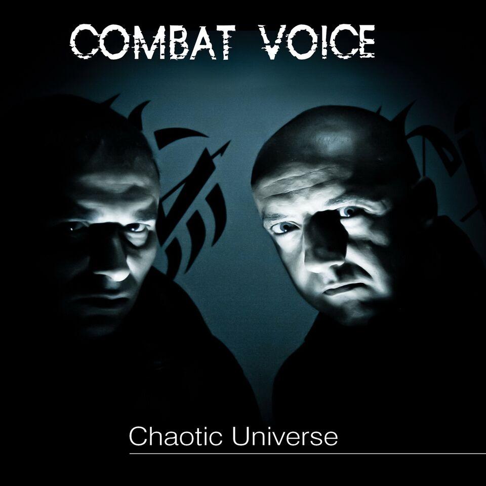 COMBAT VOICE