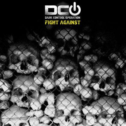https://www.ekp.store/wp-content/uploads/2018/04/DCO-Fight-Against.jpeg