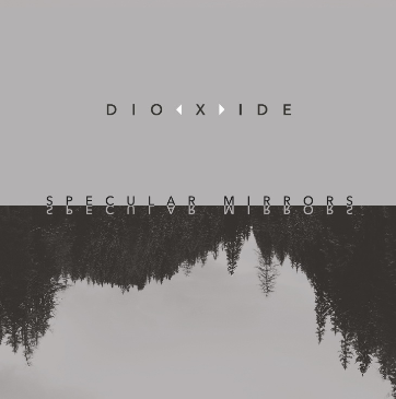 DIOXIDE