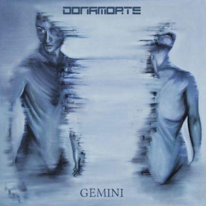 https://www.ekp.store/wp-content/uploads/2018/04/Donamorte-Gemini.jpeg