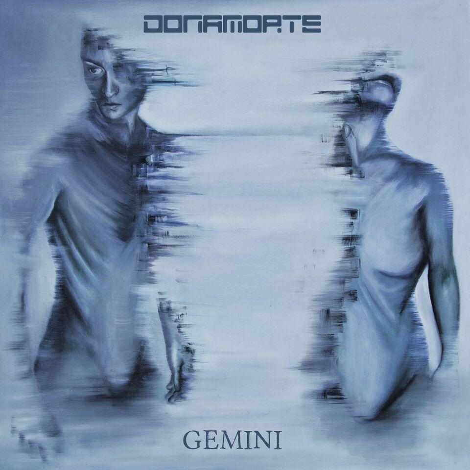 DONAMORTE