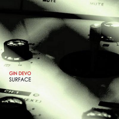 GIN DEVO