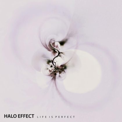 https://www.ekp.store/wp-content/uploads/2018/04/Halo-Effect-Life-Is-Perfect.jpeg
