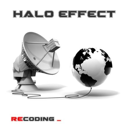 https://www.ekp.store/wp-content/uploads/2018/04/Halo-Effect-Recoding.jpeg