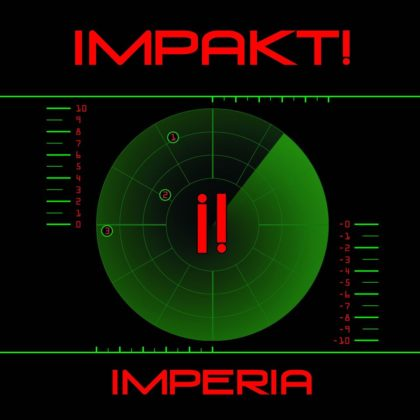 https://www.ekp.store/wp-content/uploads/2018/04/Impakt-Imperia.jpeg