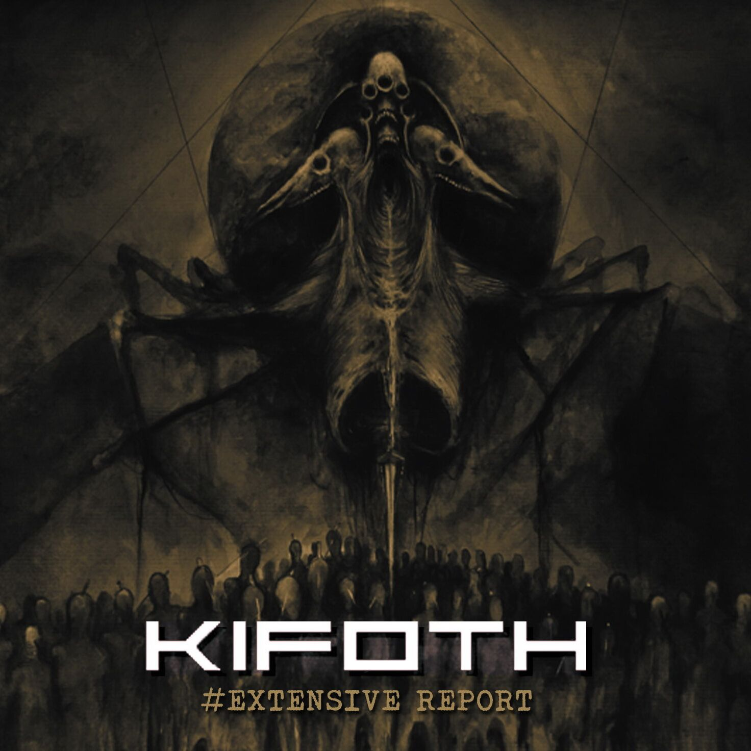 KIFOTH