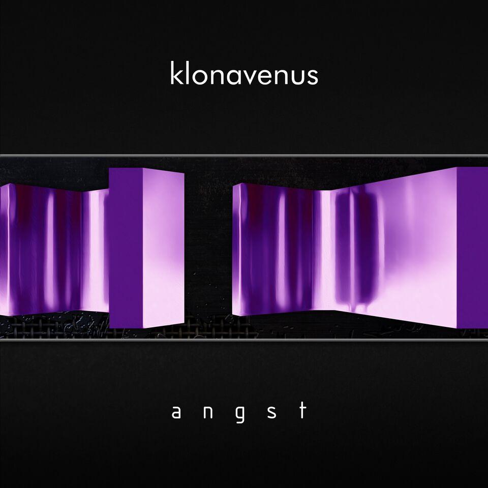 KLONAVENUS