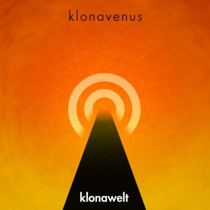 https://www.ekp.store/wp-content/uploads/2018/04/Klonavenus-Klonawelt.jpeg