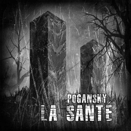 https://www.ekp.store/wp-content/uploads/2018/04/LA-SANTE-Pogansky.jpeg