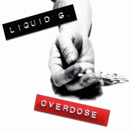https://www.ekp.store/wp-content/uploads/2018/04/Liquid-G.-Overdose.jpeg
