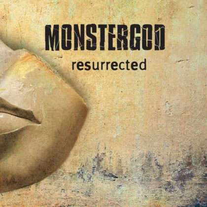 https://www.ekp.store/wp-content/uploads/2018/04/Monstergod-Resurrected.jpeg