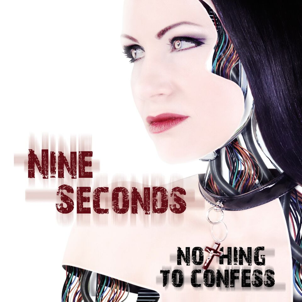NINE SECONDS
