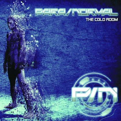 https://www.ekp.store/wp-content/uploads/2018/04/ParaNormal-The-Cold-Room.jpeg