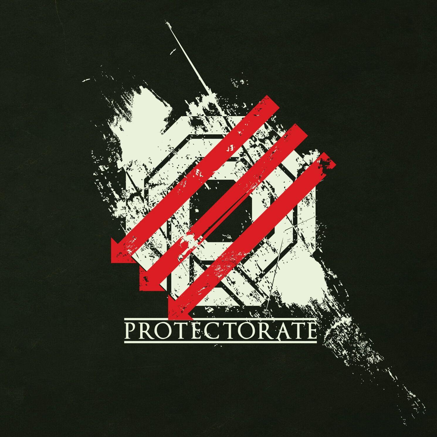 PROTECTORATE