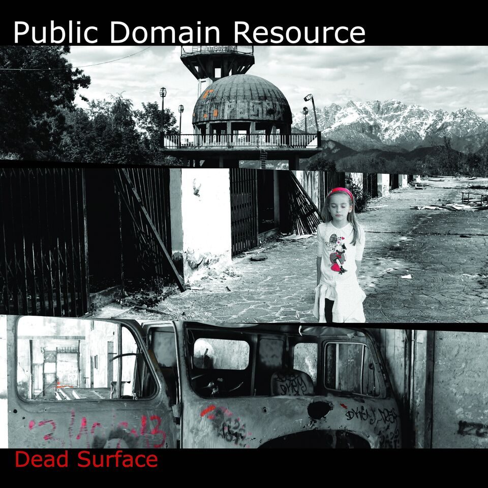 PUBLIC DOMAIN RESOURCE