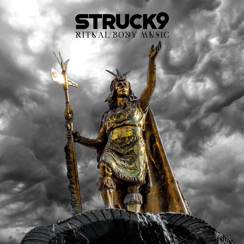 STRUCK 9