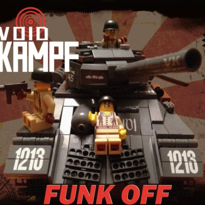 https://www.ekp.store/wp-content/uploads/2018/04/VOID-KAMPF-Funk-Off.jpeg