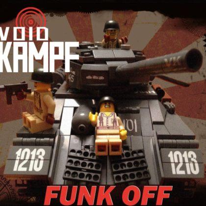 https://www.ekp.store/wp-content/uploads/2018/04/VOID-KAMPF-Funk-Off.jpeg