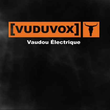 https://www.ekp.store/wp-content/uploads/2018/04/Vuduvox-Vaudou-Electrique.jpeg