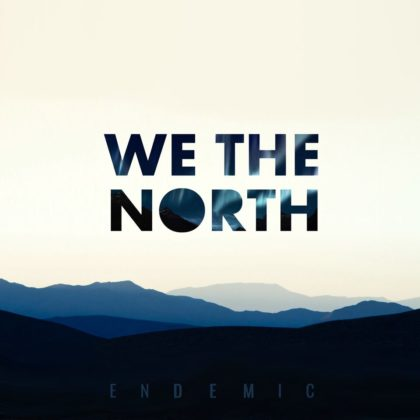 https://www.ekp.store/wp-content/uploads/2018/04/We-The-North-Endemic-EP.jpeg