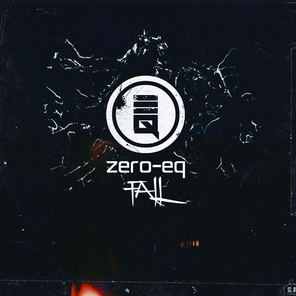 ZERO-EQ