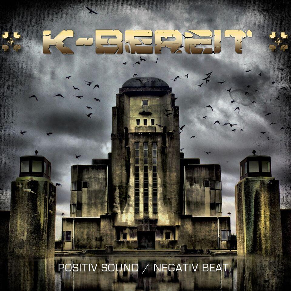 K-BEREIT