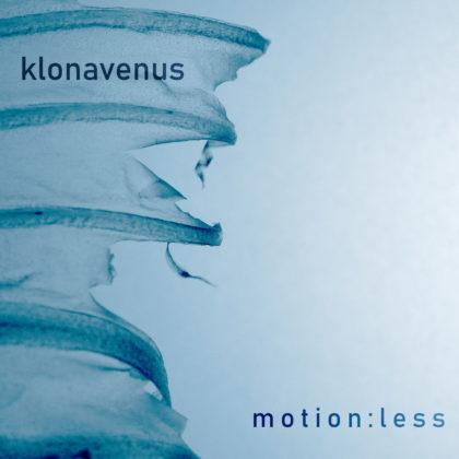 https://www.ekp.store/wp-content/uploads/2020/09/Klonavenus-Motionless-2020.jpg