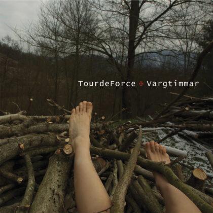 https://www.ekp.store/wp-content/uploads/2020/11/TourdeForce-Vargtimmar-2021.jpg